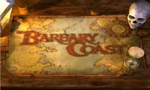 Barbary Coast Slots