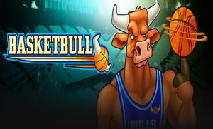 Basketbull