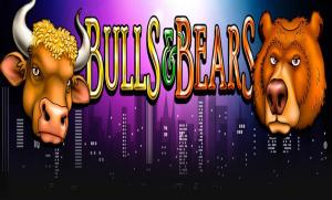 Bulls and Bears Slots