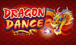 Dragon Dance Slots