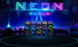 Neon Reels Slots
