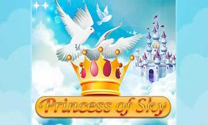 Princess of Sky