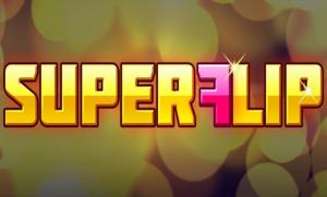 Super Flip Slots