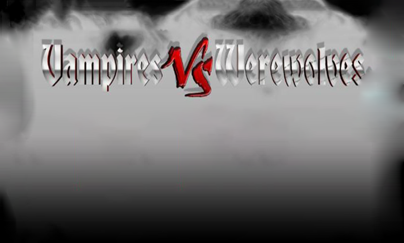 Vampires vs Werewolves: Get up to 37,500 Coins