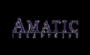 Amatic