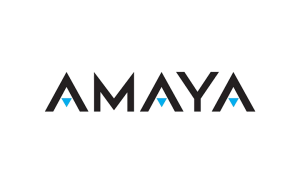 The Stars Group (Formerly Amaya Gaming)