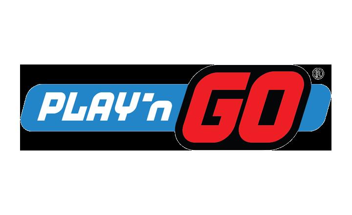 Play N' Go Slots