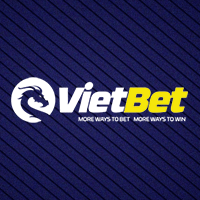 VietBet Casino