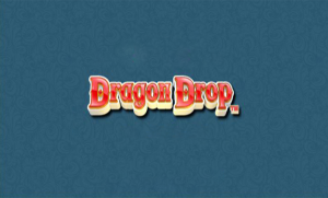 Dragon Drop Slots