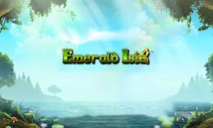 Emerald Isle Slots