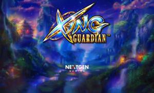 Xing Guardian Slots