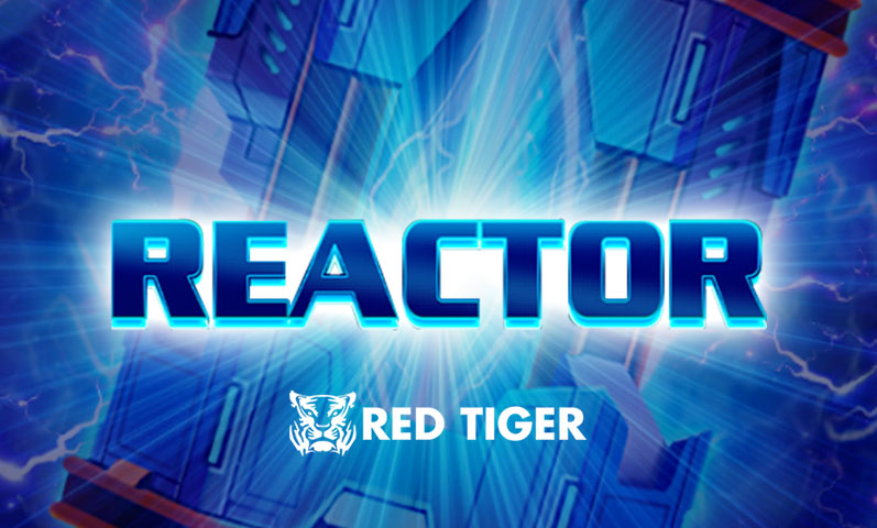 Red Tiger Counts down for the Launch of Its Two-Way Paying Slot