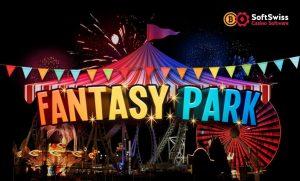 Fantasy Park Slots