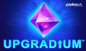 Upgradium