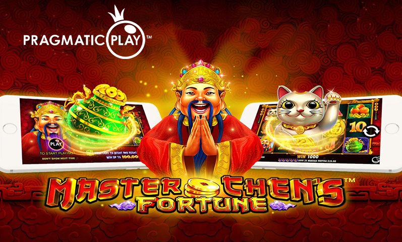 Latest Both-Way Paying Slot by Pragmatic Play out Today