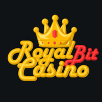 Royal Bit Casino