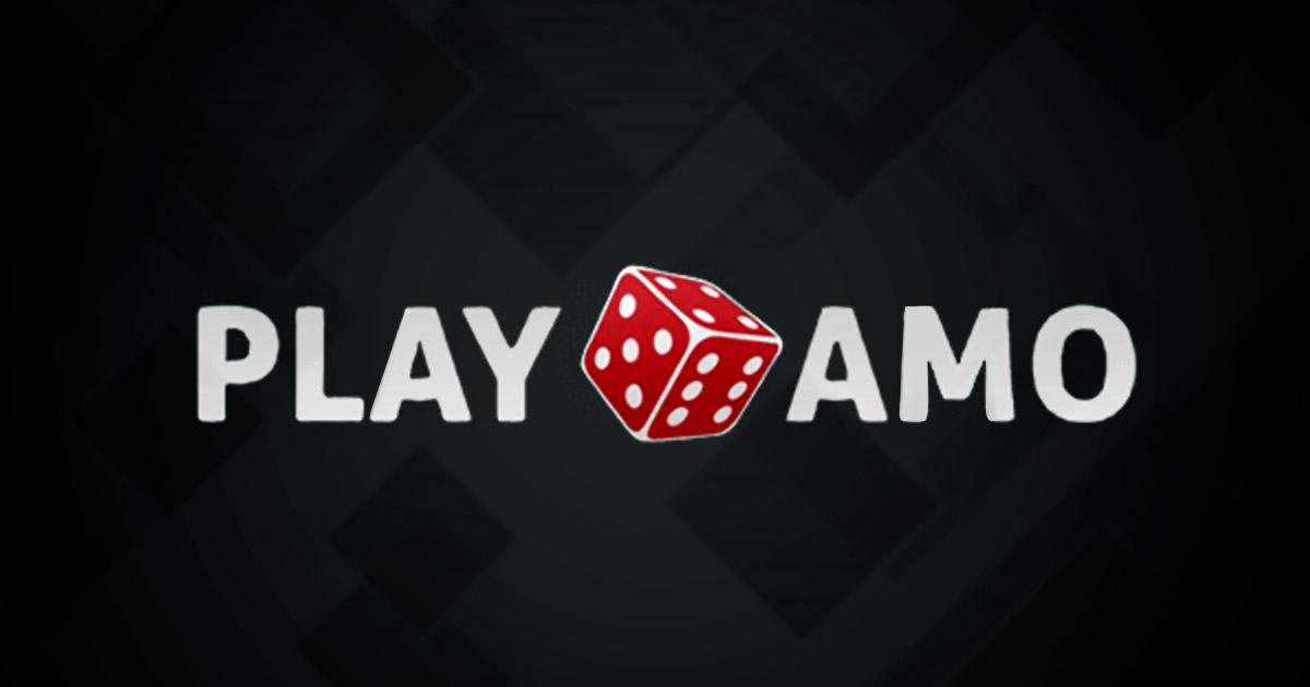 PlayAmo