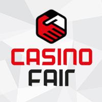 CasinoFair
