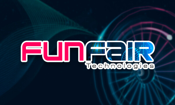 FunFair Technologies Creates Provably Fair Ethereum-Based Casino Games