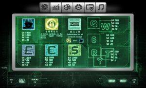 Satoshi's Secret Screenshot 2