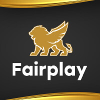 Fairplay.io
