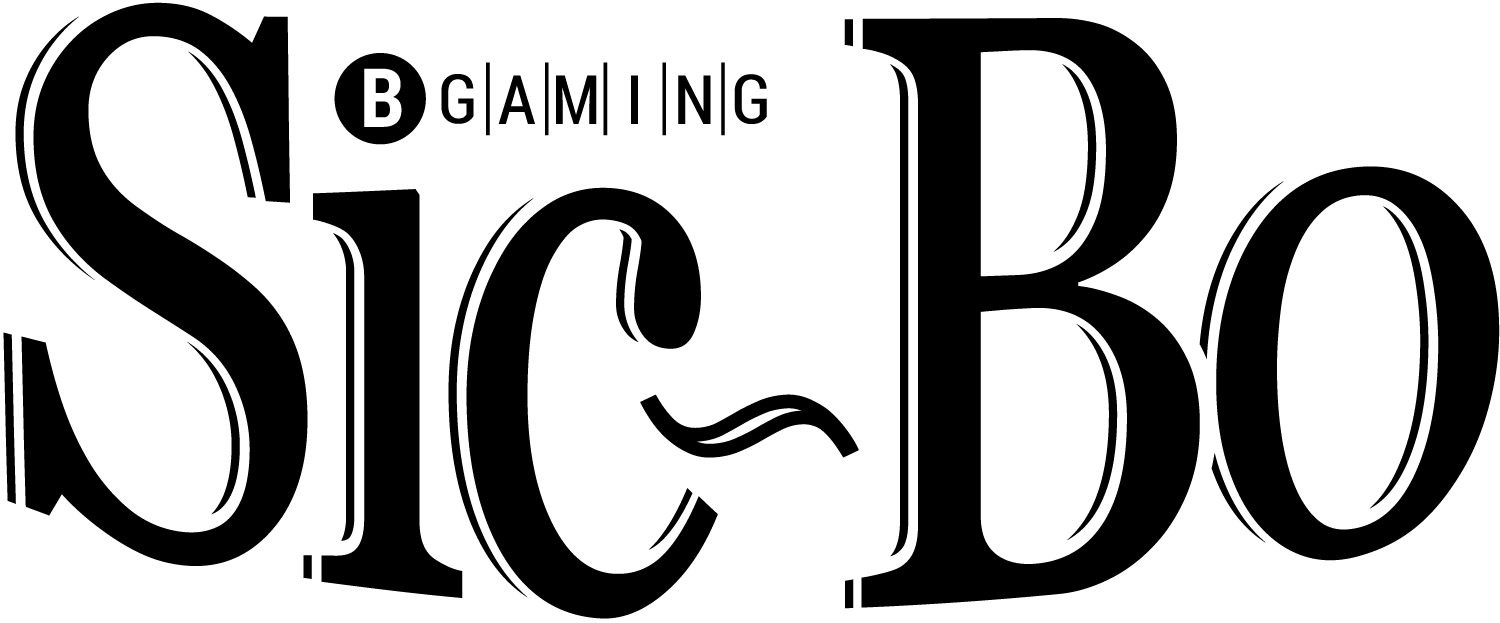 SIc Bo by BGaming