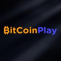 BitcoinPlay