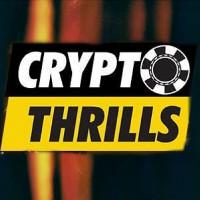 Crypto Thrills