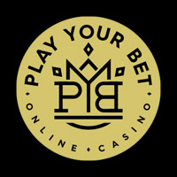 PlayYourBet Casino