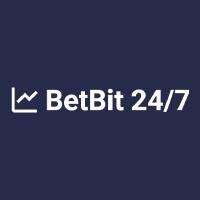 BetBit 24/7